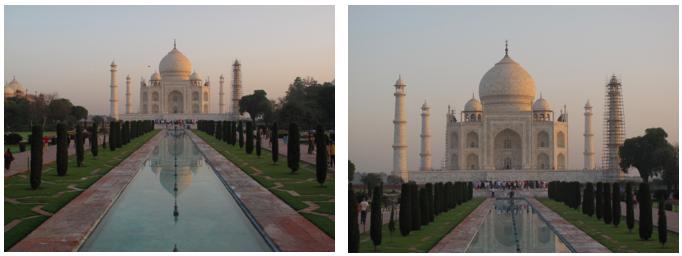 Tadz Mahal